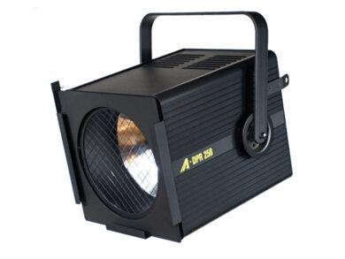 DPR 250 - Low Volt spot light(0103011)