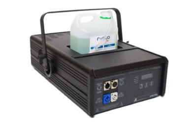 AFM 2000(0112001)