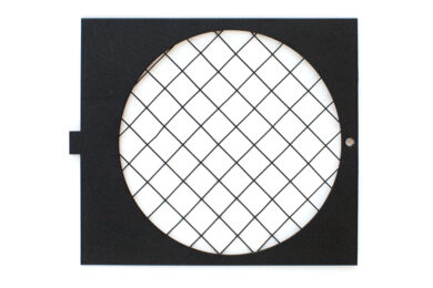 protection mesh fiter frame for FHR/GHR 500  (0114001)
