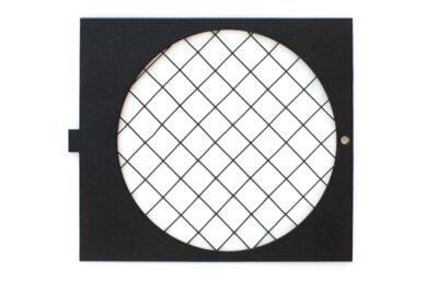 protection mesh fiter frame for FHR/GHR 500(0114001)