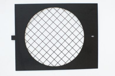 protection mesh fiter frame for FHR/GHR 1000/04(0114002)