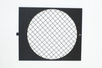 protection mesh fiter frame for FHR/GHR 2000/04(0114003)
