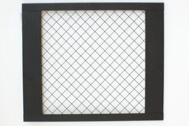 protection mesh filter frame for AHR/CHR 500/04(0114004)