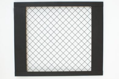 protection mesh filter frame for AHR/CHR 500/04  (0114004)
