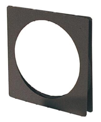 Filter frame for AHR and CHR 1000/04(0115011)