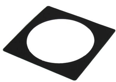 Fóliový rámeček pro FHR a GHR 1000/04(0115018)