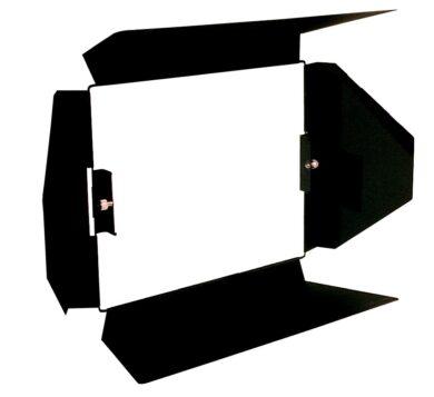 barndoor for CHR/AHR 500 range(0118012)