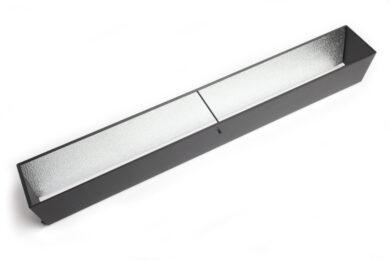 NARROW reflector(0126022)