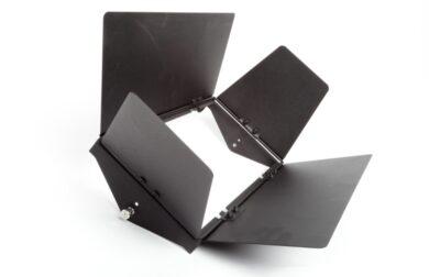 Klapka pro WL150 DIM(0126033)