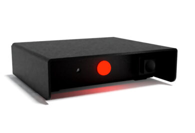 SOL-1R(0126071)