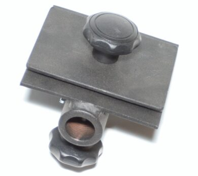 Guard railing arm holder(0130028)