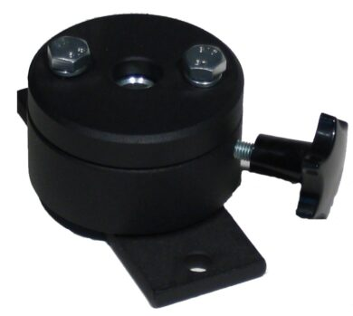 ball bearing turn table  (0130042)