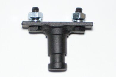 ETC fixtures holder with spigot(0130049)