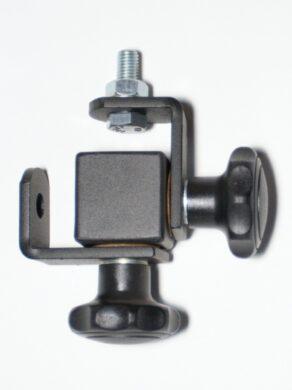 3D hinge(0130050)