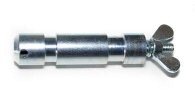 spigot 28mm(0130055)
