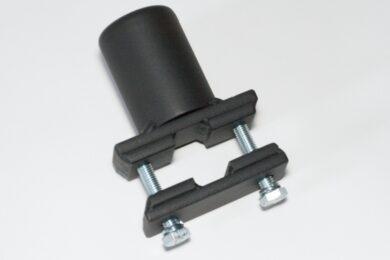 Pipe holder 34-60mm(0130056)