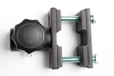 Držák na trubku 35-60mm pro kloubové rameno 0130027(0130063)