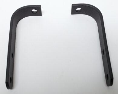 Půltřmen pro 4 x AHR 250(0130072)