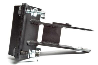 Base arm GOLEM II(0130200)