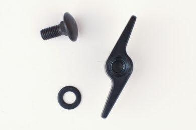 detent stirrup set(0140001)