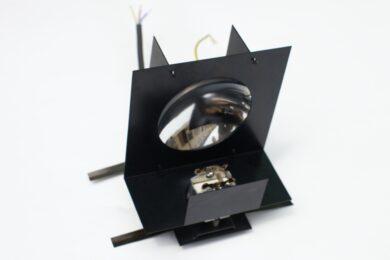 The socket set for FHR/GHR 1000/04(0140021)