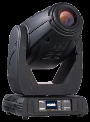 ROBIN 300E Spot / W(10012404)