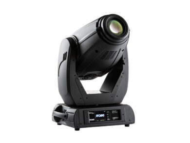 ROBIN DL4X Spot - standard version(10018541)