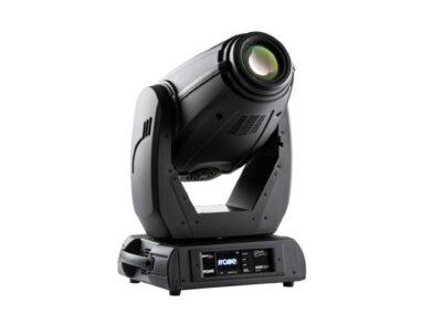 ROBIN DL4X Spot - wireless version(10018551)