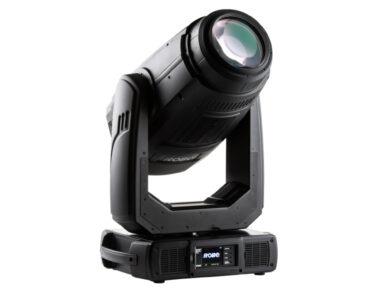 ROBIN BMFL Spot - wireless version(10018601)