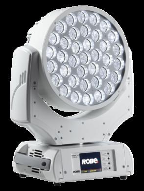 ROBIN 600 PureWhite DL (white)(10070345)
