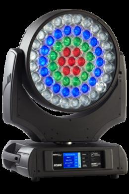 ROBIN 1200 LEDWASH(10070461)
