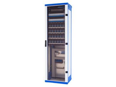 TSX 48 modularsystem - 48x2,3kW (24x5kW)(1023120)
