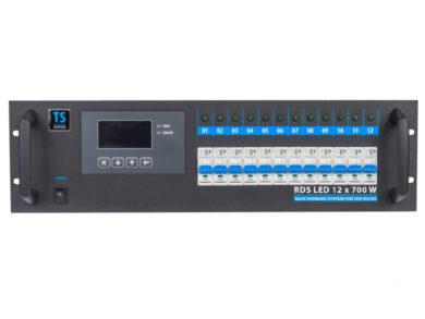 RDS 12 LED(10233002)