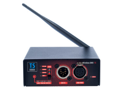 Wireless DMX-TX(1023502)