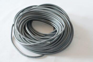 multicore cable 1m(1045302)