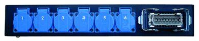 Power Stagebox K(1045600K)