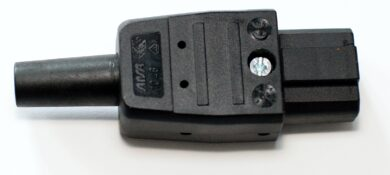 socket(10901011)