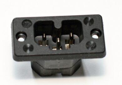 plug(10901013)