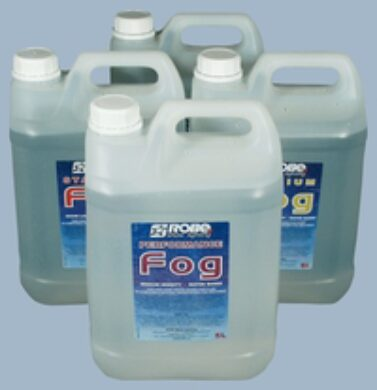 Standard Fog liquid 5l(10980012)