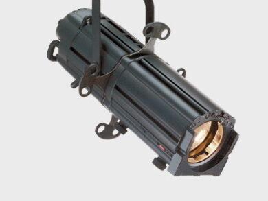 Acclaim Zoomspot, 24-44, 600W(12ACZSWSCH)