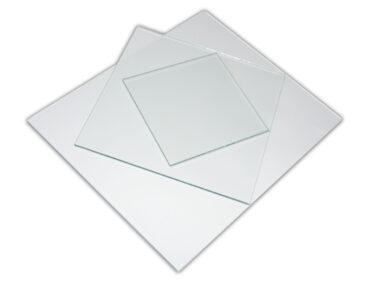 ochranné sklo pro AHR/CHR 500/05(22179633)