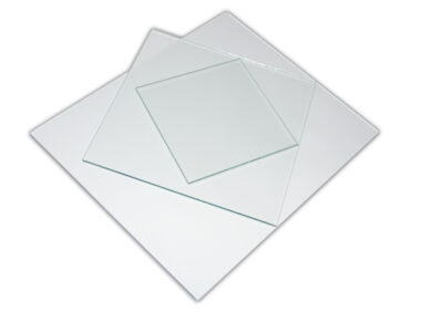 safety glass for AHR/CHR 500/05  (22179633)