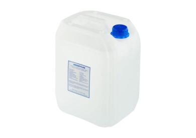 UNIQUE Fluid 10l(25152)