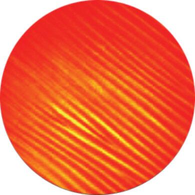 gobo 33201 - Strands-Red(33201)