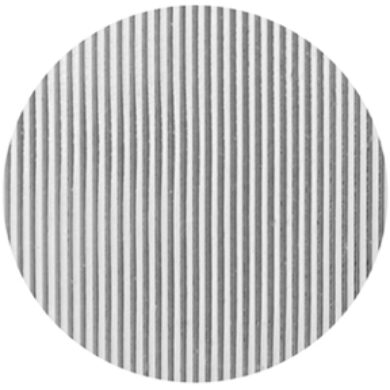 gobo 33601 - Lined  (33601)