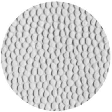 gobo 33605 - Honeycomb(33605)