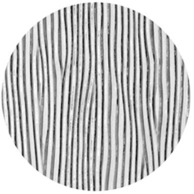 gobo 33607 - Irregular Strands(33607)