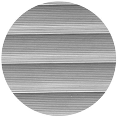 gobo 33608 - Banded Lines(33608)