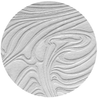 gobo 33609 - Lazy Swirls(33609)