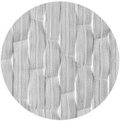 gobo 33610 - Basket Weave(33610)